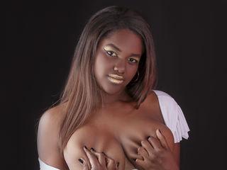 Webcam Snapshop for Model DianeBecker