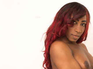Salomeadams Adults Only!-Im a naughty black