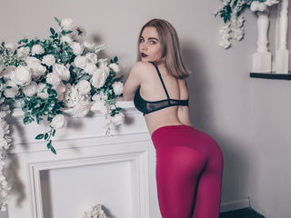 KateCosmo Sex-Hello friends! I'm